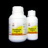 Oxalato de Amonio 1%